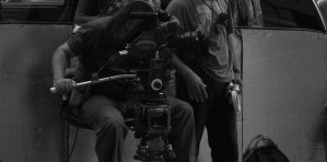 Video Production in Boston Makes Business Go Boom!