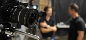 cpg-corporate-boston-video-production