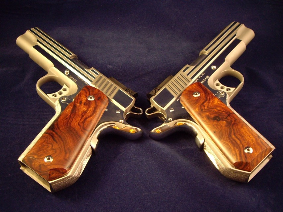 Image result for beautiful pistols