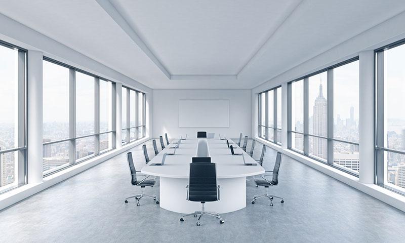 Basics Directors & Officers Insurance