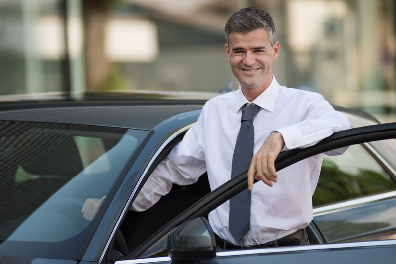 Driving Risk Management Tips to Keep Your Business Protected