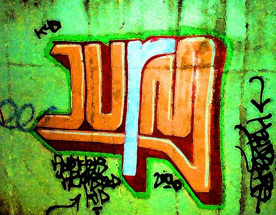 01-jurn43.jpg
