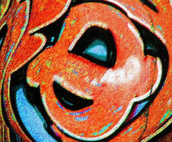 06-smile7.jpg