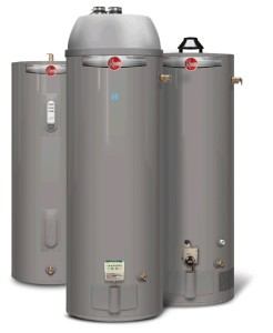 Rheem-Water-Heaters-San-Antonio