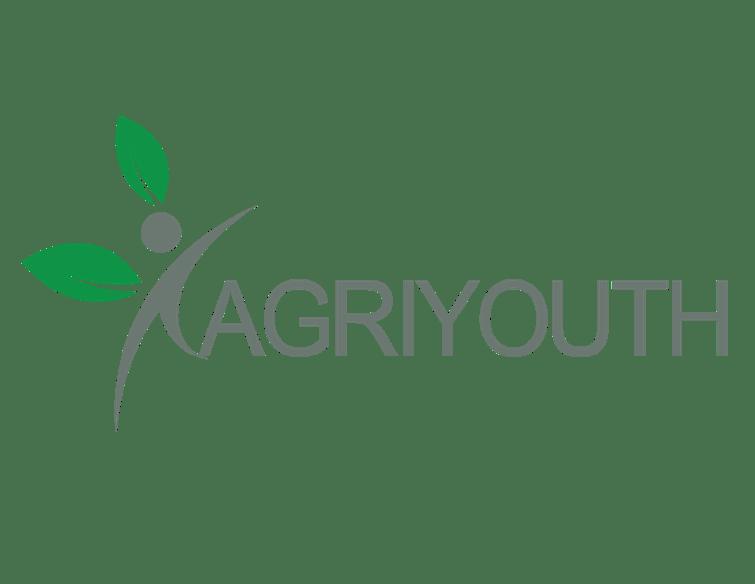 Read more about the article Agriyouth, le média des jeunes entrepreneurs agricoles du Bénin