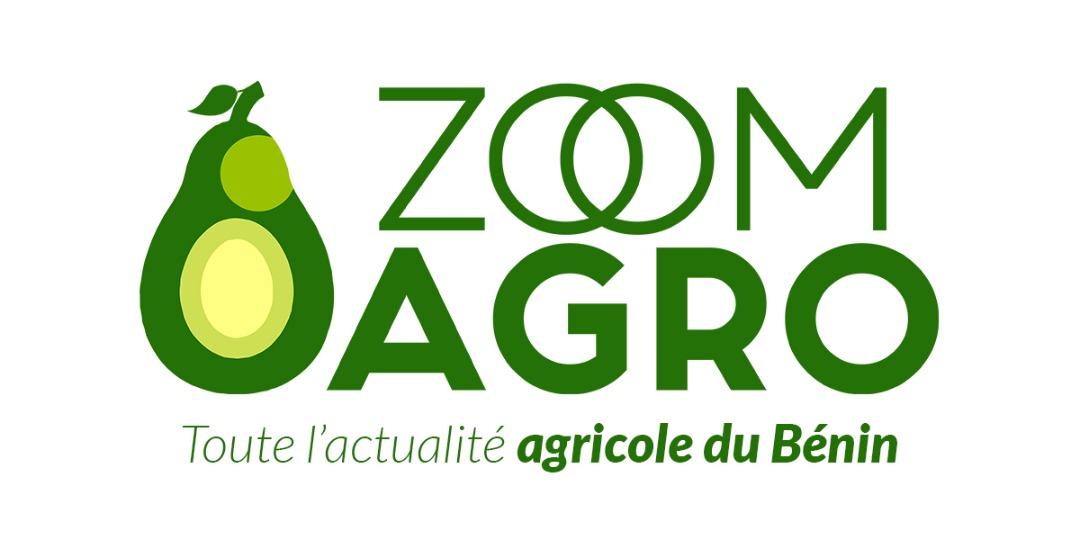 Read more about the article Presse agricole au Bénin : Zoom Agro, le média connecté à la terre