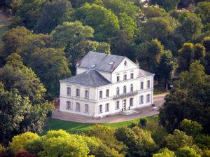 chambresdhotes zoeken-chateau-la-commanderie kasteel