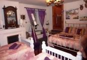 chambre 1900