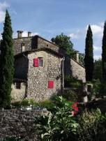 maison village (6)