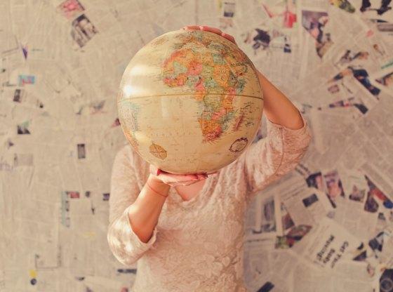 Những hình thức du học mới giúp con có bằng cấp quốc tế 100%