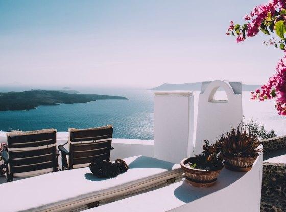Hướng nghiệp ngành Du lịch và Khách sạn