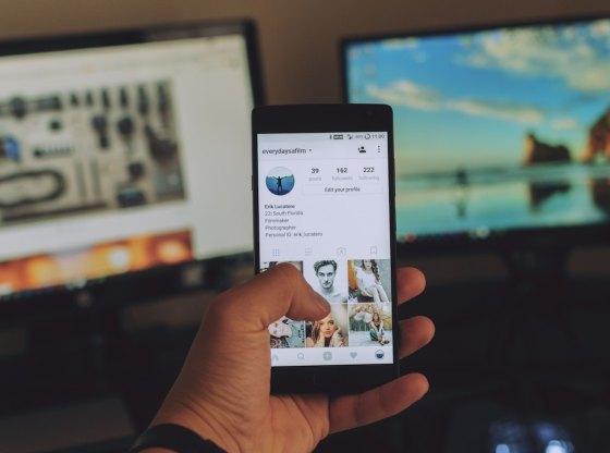 Tác hại của smartphone tới sự phát triển tâm sinh lí