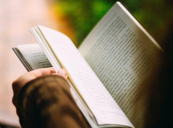 Học đại học các ngành ngôn ngữ