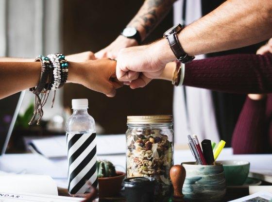 4 kỹ năng giúp thành công trong sự nghiệp