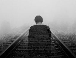 Dạy con đối mặt với sự mất mát