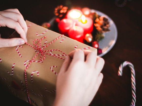 7 món quà dành tặng thầy cô