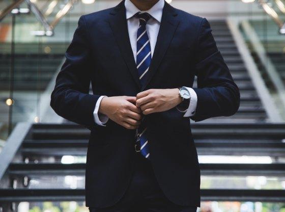 Học quản trị thì làm gì?