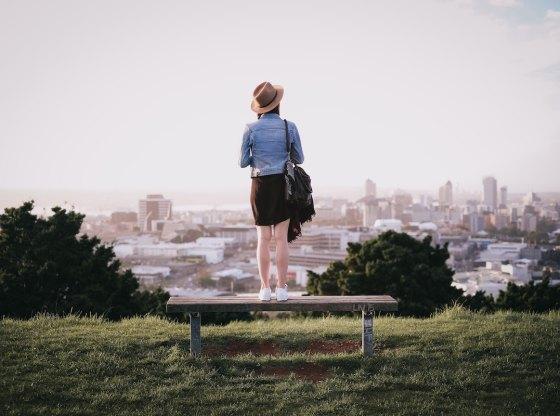 Có nên bỏ học để theo đuổi đam mê?