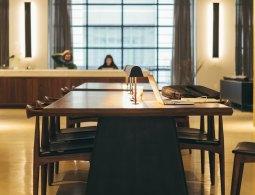 Học Quản trị Nguồn nhân lực thì làm nghề gì?