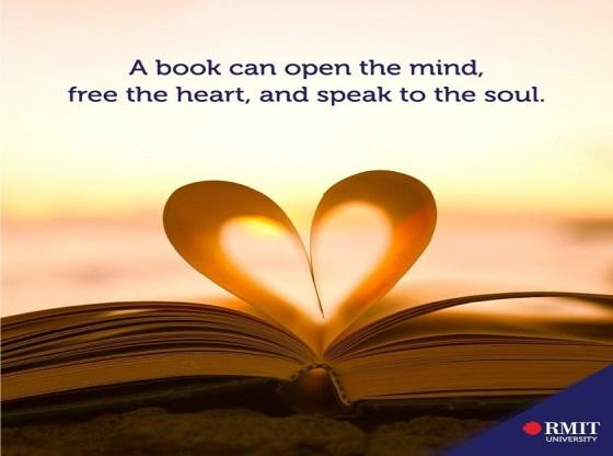 giúp con thích đọc
