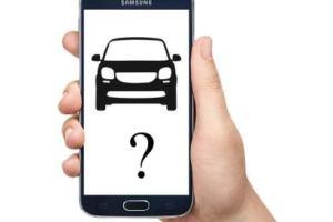 99 Pop, Uber e Carbify, qual escolher?