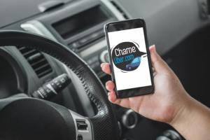 Motorista Parceiro Uber 2020 ainda vale a pena?