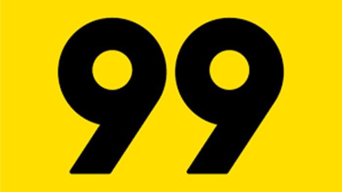 99 pop 2021