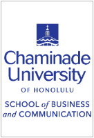 School of Business and Communication