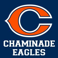 Chaminade-Eagles
