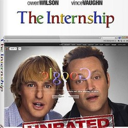 the internship movie download dvdrip