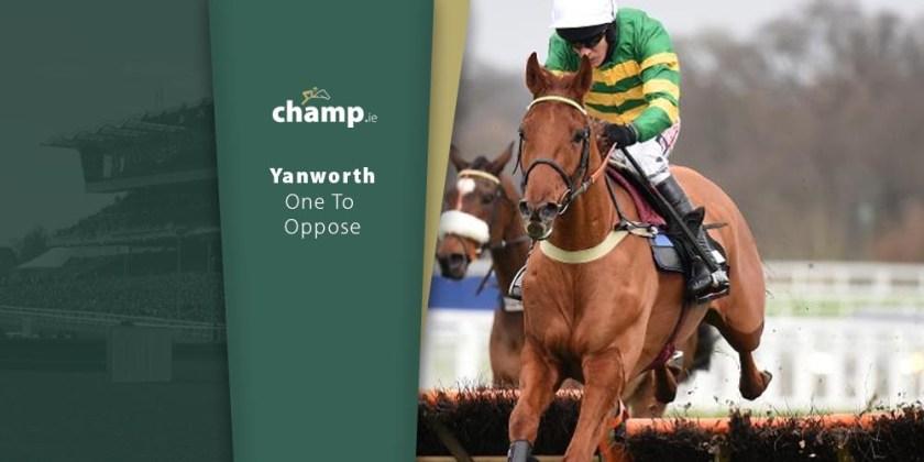 Yanworth
