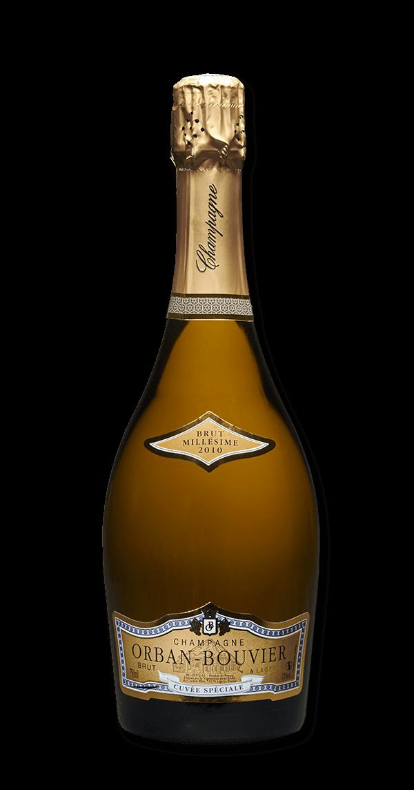 champagne blanc de blancs champagne