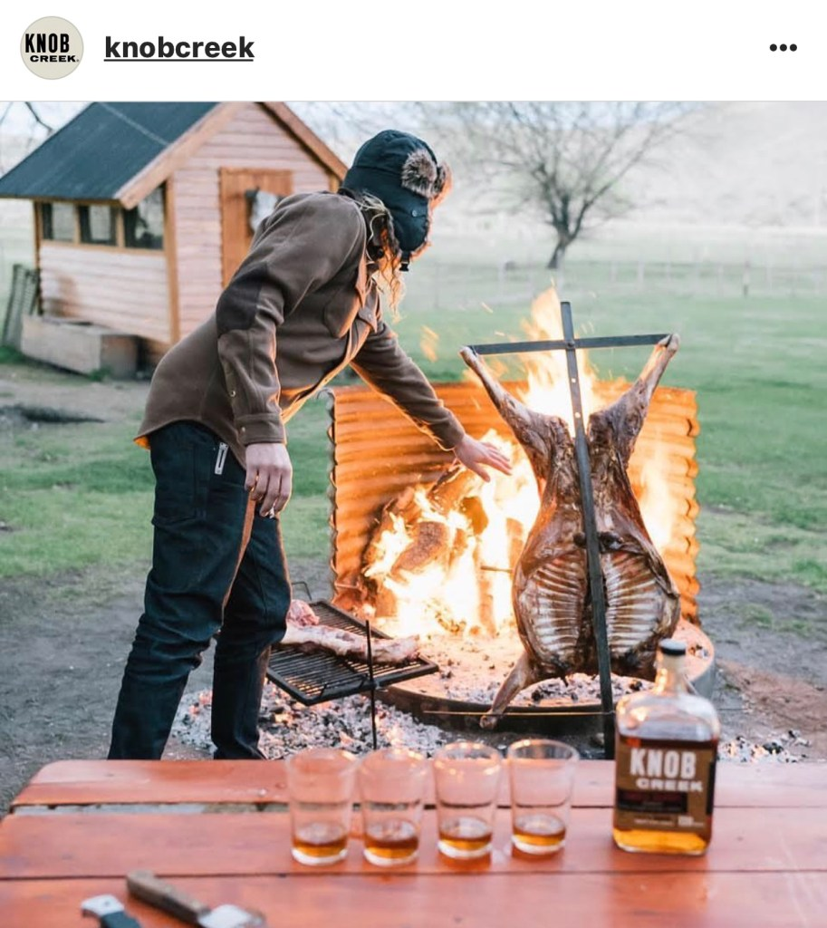 Luxury Travel Writer Eileen Callahan of Champagne Travels writes about Instagram and the best Wine and Spirit Accounts