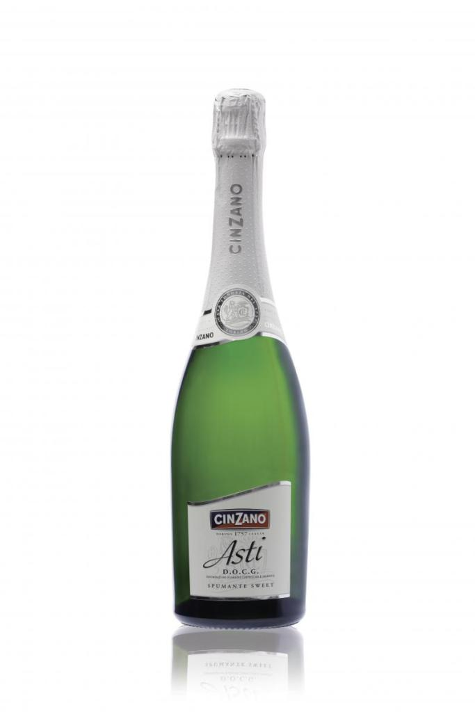 Eileen Callahan of Champagne Travels writes about Sparking Wines 101
