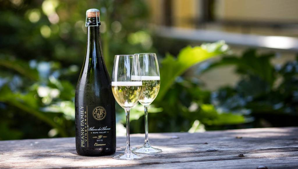 Eileen Callahan of Champagne Travels Luxury Travel Website writes about Sparkling Wines 101