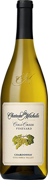 Champagne Travels Founder Eileen Callahan writes about White Wine 101