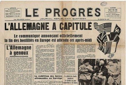 8mai1945-le progrès