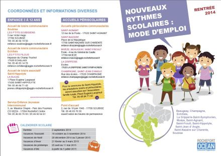 Flyer_rythmes_scolaires
