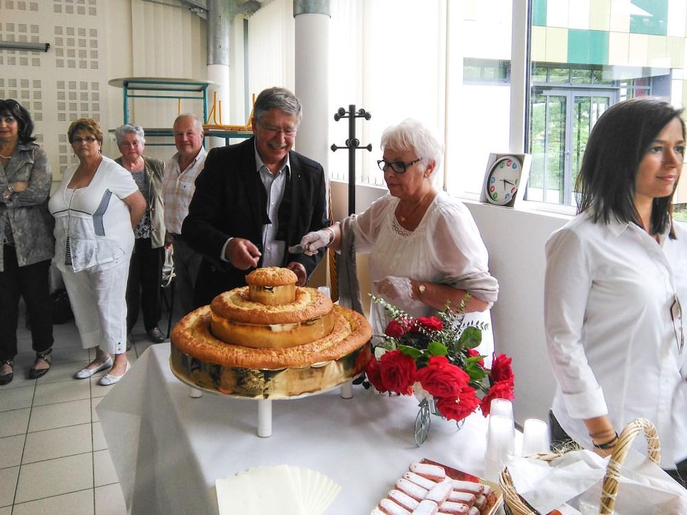 2-Noces-d'or-Jeanne-Louise-et-Marc-Lecerf