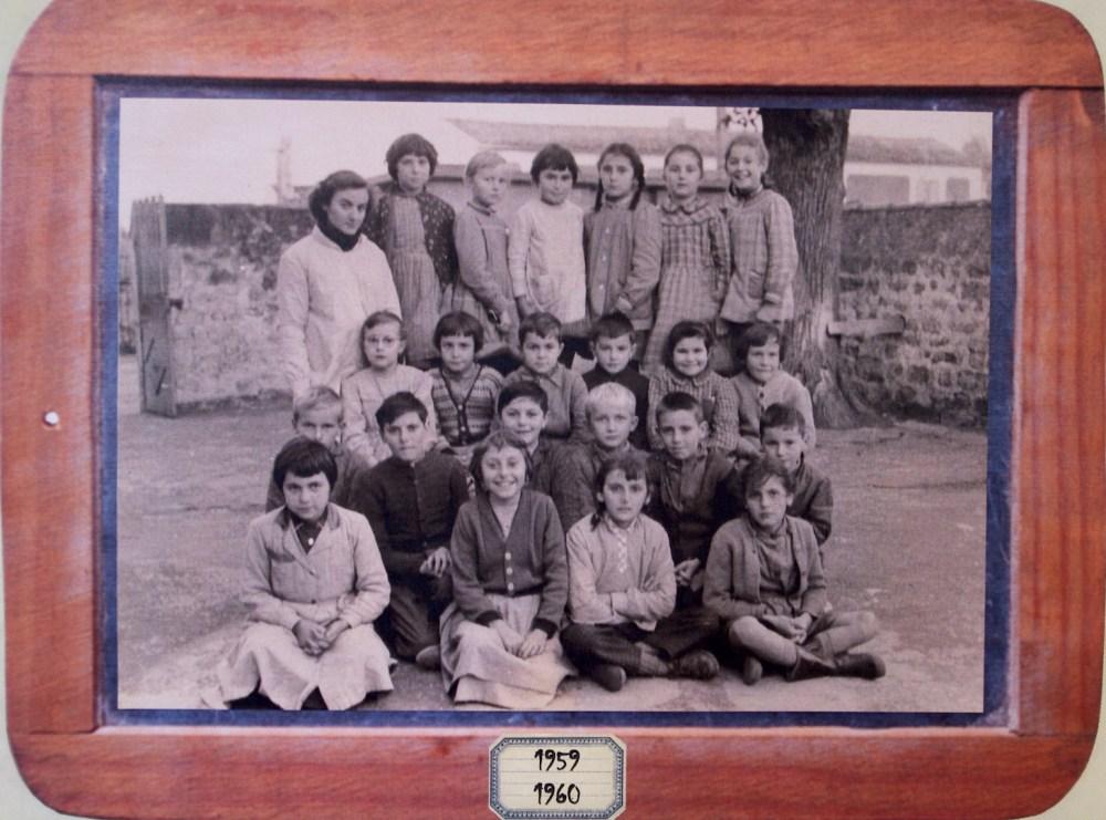 imgp1987