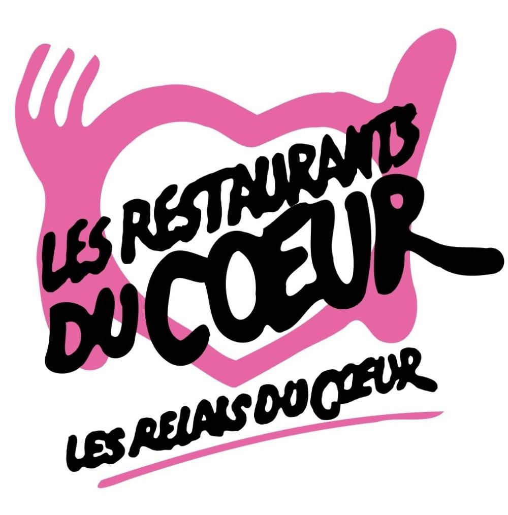 restos_du_coeur