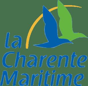 Logo_Charente_Maritime.svg