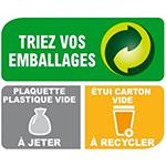 Easyrecyclage_consignes_Info_Tri