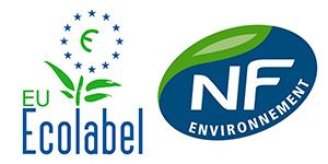 Easyrecyclage_logo_Ecolabel
