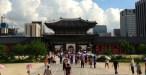 Korean Culture Shocks