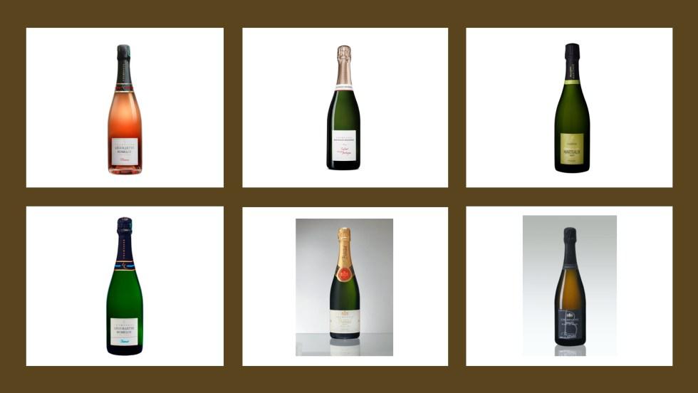 Champagnebondens Sommarlåda 2020