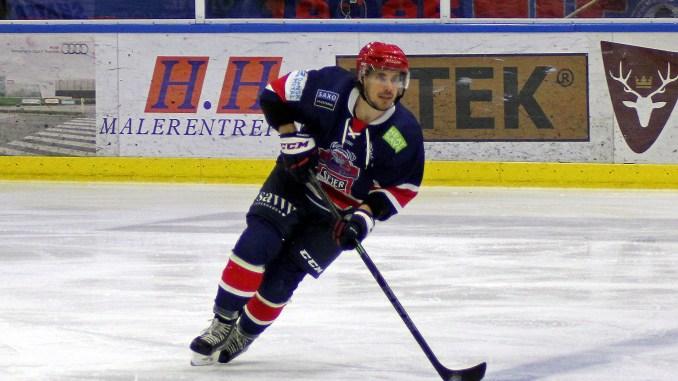 Mattias Persson