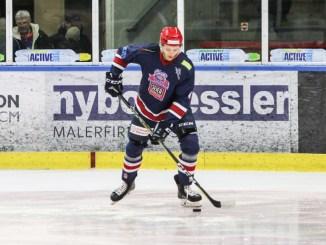 Mathias Røndbjerg - Rungsted Seier Capital - Champagnebugten