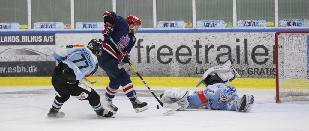 Rungsted Ishockey