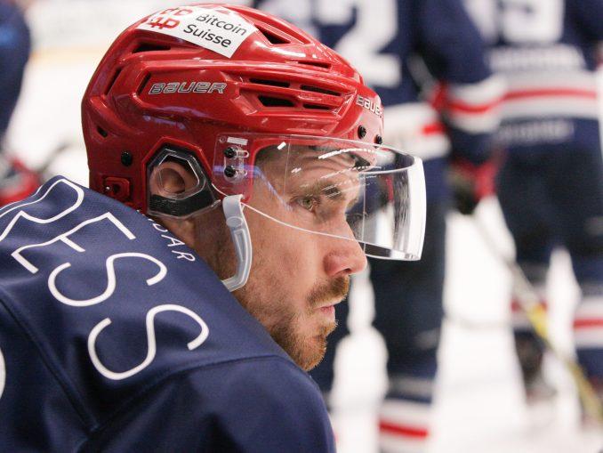 Mattias Persson Rungsted Seier Capital